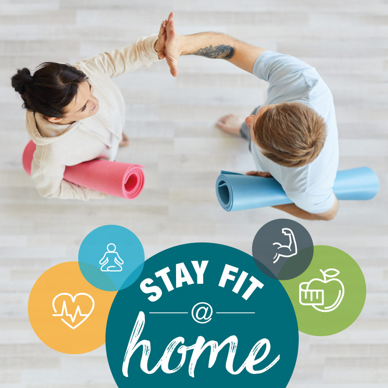 stay-fit-at-home-fb-post-800x800-3